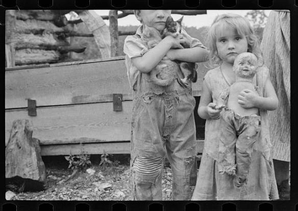 destitute-children